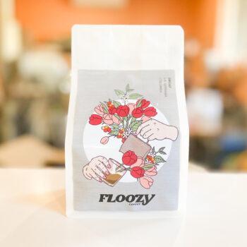 Decaf_floozy_coffee_roasters_australian_specialty_coffee