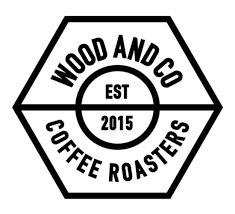 specialty coffee monthly subscription australia