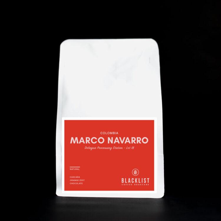 Blacklist Coffee_specialty coffee_campgrounds_camp_grounds_tamworth_gunnedah_MarcaNavarro