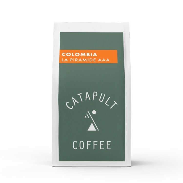 Catapult Coffe_Campgrounds Tamworth_buy beans_Campgrounds Gunnedah_camp grounds coffee