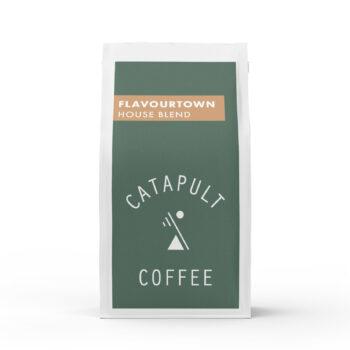 flavourtown_catapult-coffee_australian-coffee-roasters_specialty-coffee_Best-coffee_tamworth_gunnedah