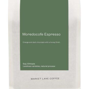 Moredocofe-Espresso-Camp-Grounds-Coffee-tamworth-gunnedah